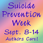 ecfe2-suicidepreventionweek_badge